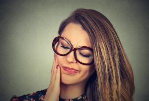 Learn more about tooth extractions from your dentist in Syracuse.