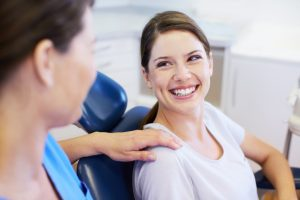 Doesn't your family deserve concierge style dentistry from your dentist in Syracuse?